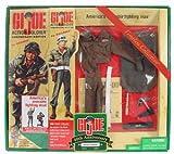 : Hasbro G.I. Joe 40th Anniversary Edition Soldier Action Figure #5