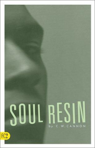 soul resin - 3