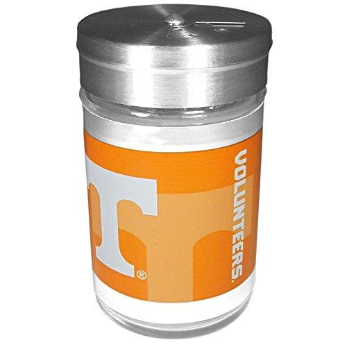 NCAA Tennessee Volunteers Tailgater Season Shakers