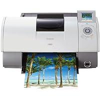 Canon i900D Photo Printer