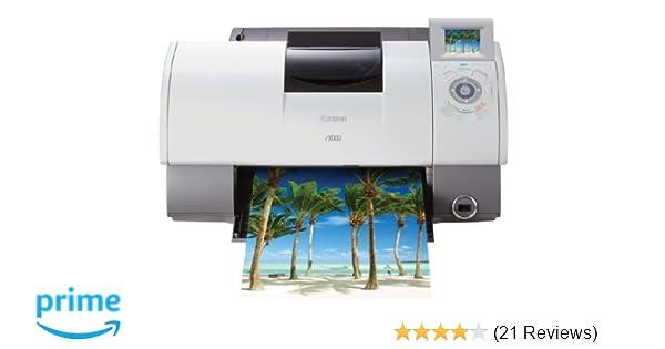 4a5550d08c81 Amazon.com  Canon i900D Photo Printer  Electronics