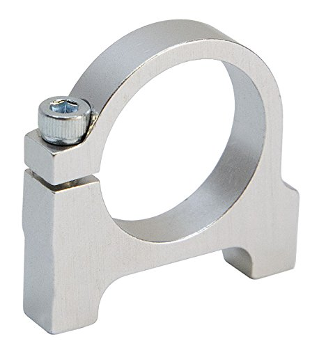 22mm Bore Parallel Tube Clamp ServoCity 585642