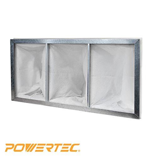 jet air filter system - 9