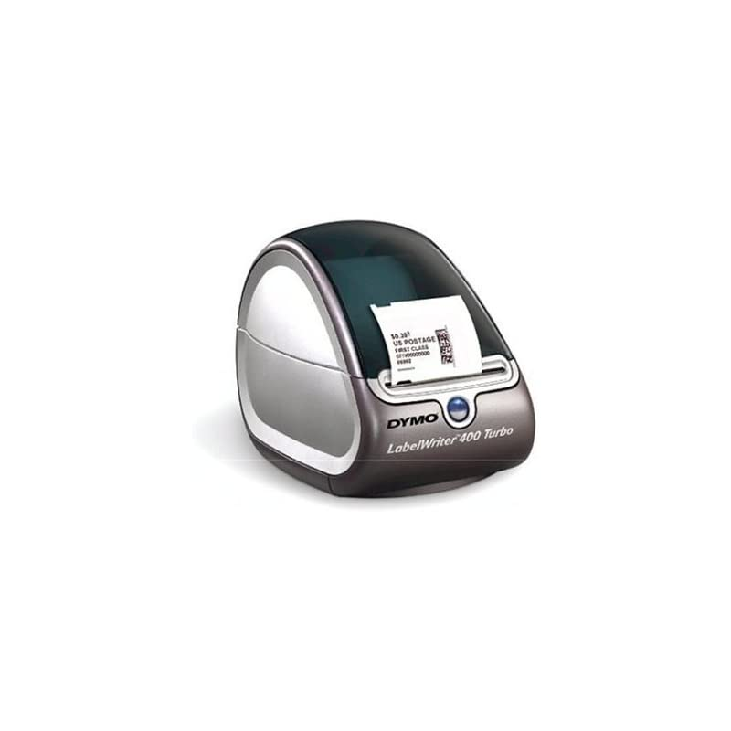 dymo-69110-labelwriter-400-turbo
