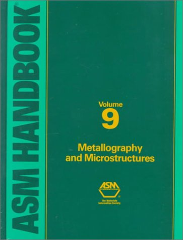 metals-handbook-metallography-and-microstructures