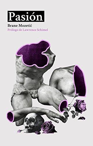 Pasión (Spanish Edition)