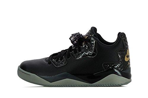 Nike Jordan Spike Forty Low PRM Men's Sneaker by NIKE