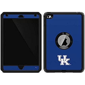 new concept 15d44 5ea7d Amazon.com: University of Kentucky OtterBox Defender iPad Mini 4 ...