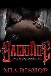 Sacrifice (Revelations Book 1)