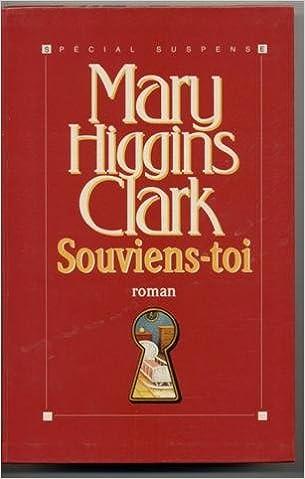 Download Souviens-toi , trad. de l'anglais par Anne Damour. pdf