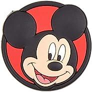 Charms para Calçados Crocs Mickey