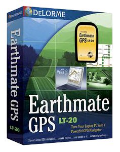 EARTHMATE GPS LT-20 WINDOWS 7 DRIVER DOWNLOAD