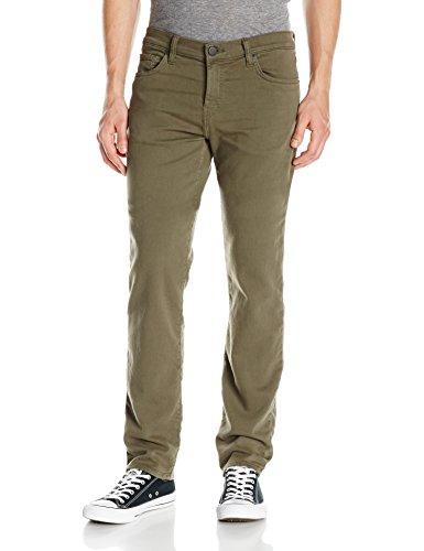 Keckley Jeans Brand Eri Men's J W7pqY1Ww