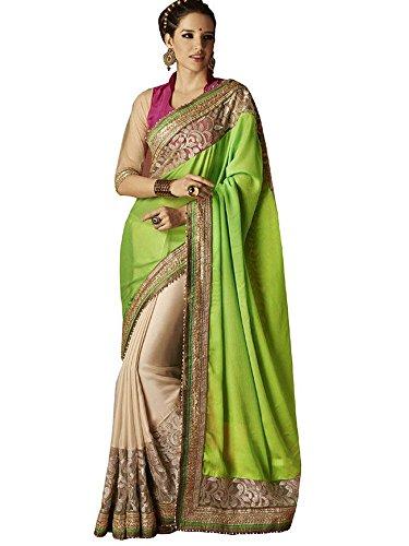 Party Jay Wear Saree Sarees Style Bollywood Bahubali BBSc4fRF