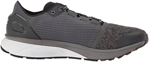 Bandit Gray Ua Armour Gris Homme 2 Charged Under rhino Running x4t6q16w