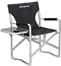 Top 5 Best Camping Chair For A Bad Back 2019 Outdoor Gear World
