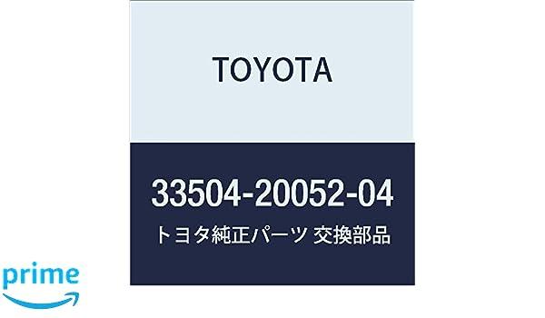 TOYOTA 74240-AE042-B0 Door Armrest Base Panel Assembly