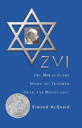 Image result for zvi book