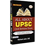 All-About-UPSC-Civil-Services-Exam-Paperback--1-January-2019