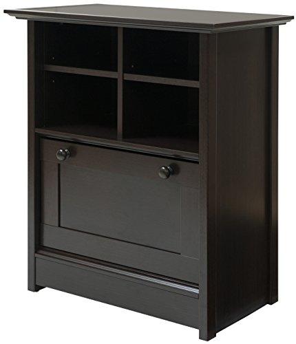 desktop file cabinet - 2