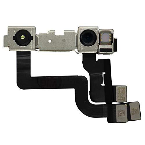Cable Flex Camara Frontal para Apple IPhone XR (6.1)