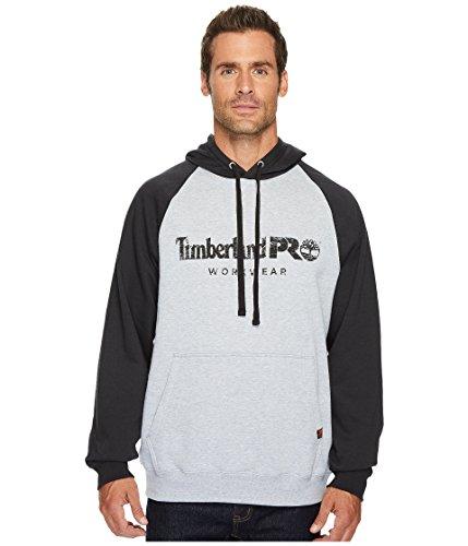 Sport Fleece Hooded Pullovers - 8