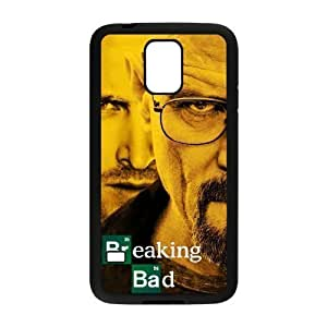 Breaking Bad Brand New Cover Case for SamSung Galaxy S5 I9600,diy case cover ygtg319144