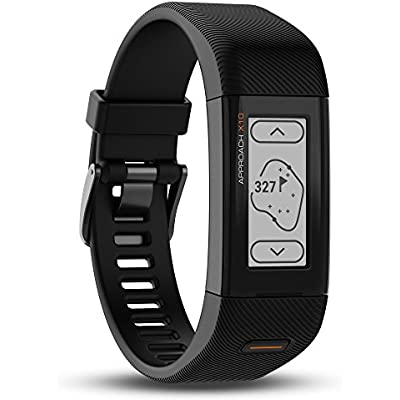 garmin-approach-x10-gps-golf-band