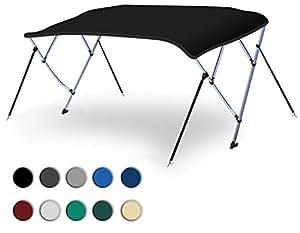 Amazon Com Naviskin 10 Optional Colors Available 3 4 Bow