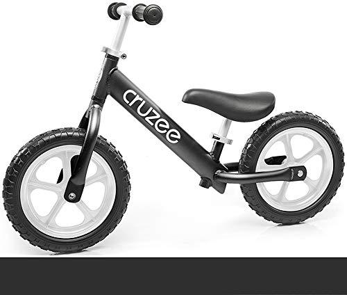 Cruzee Bike ()