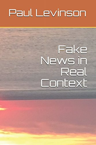 Download Fake News in Real Context PDF