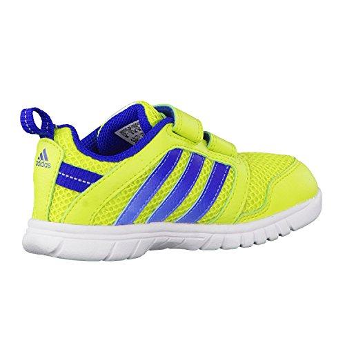 OFF I Fluid 85 22 Adidas Sta EU LimaAzul 3 CF www Zapatillas d00Cqw