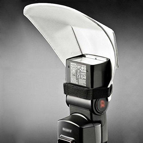 pangshi Reflector Diffuser Reflective Competible