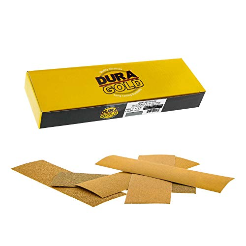 Most bought Sandpaper