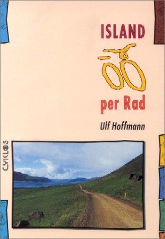 Island per Rad
