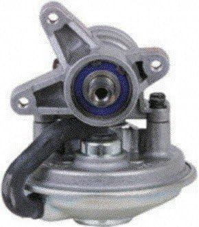 Vacuum Pump Pulley Dorman 300-702