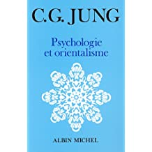 Psychologie et orientalisme