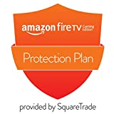 2-Year Protection Plan for Fire TV Gaming Edition
