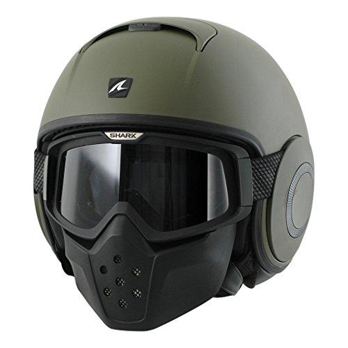 Shark Helmet Accessories - 9