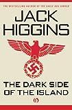 The Dark Side of the Island, Jack Higgins, 1936317761