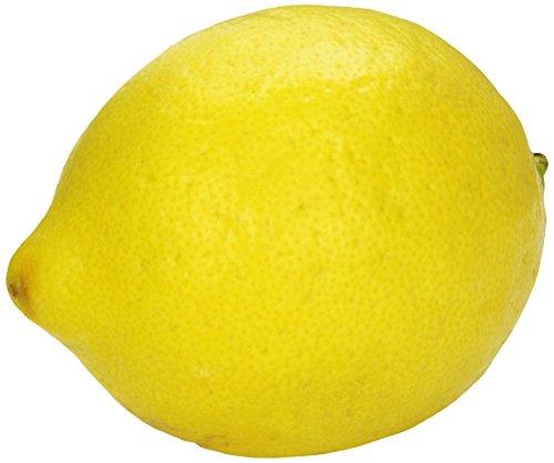 lemon-one-medium