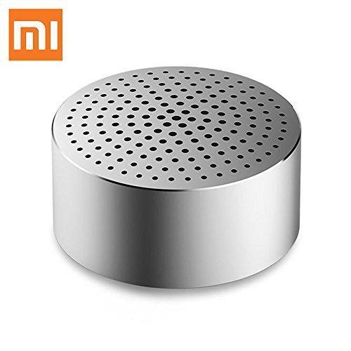 Xiaomi Mi Bluetooth Speaker Stereo Portable Wireless Mini Mp3 Player Music Speakers Hands-free Calls