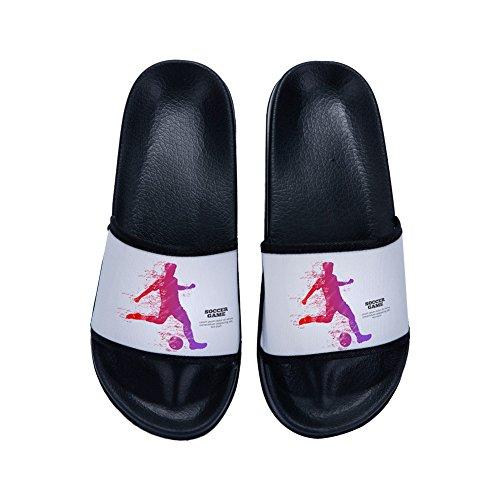 Sandales Sandales Femme pour Bart671Lu pour Sandales J Femme pour J Bart671Lu Bart671Lu tqtZFI