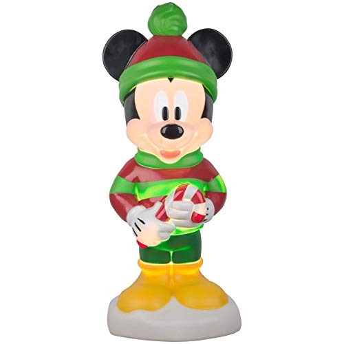 Disney Mickey Mouse 24