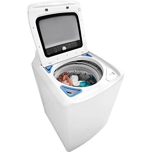 Buy clothes washer top load