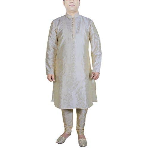 cheaper 10b68 32f68 servizio duraturo kurta giacca del pigiama set vestito da ...