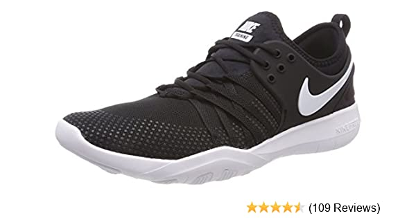 ab8ea4c0bd25 Nike Women s WMNS Free Tr 7 Trainers