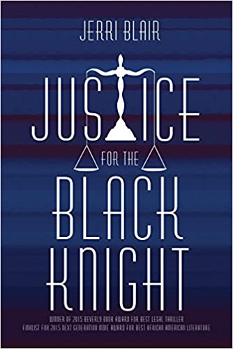 #freebooks – Justice for the Black Knight by Jerri Blair