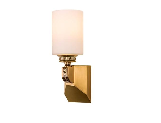 Lampade per esterni rustici illuminazione per esterno lampade in