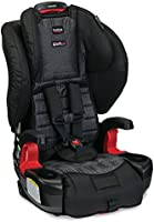 Up to 30% off select Britax car seats and strollers